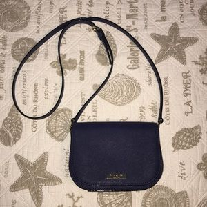 EUC Small Kate Spade Laurel Way Carsen Crossbody